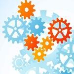 Besplatno preuzimanje licenciranih programa