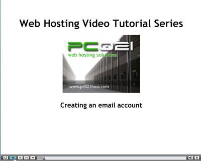 Kako napraviti email nalog u cPanel-u