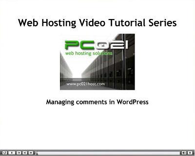 Kako upravljati kategorijama u WordPress-u