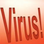 antivirusna zastita