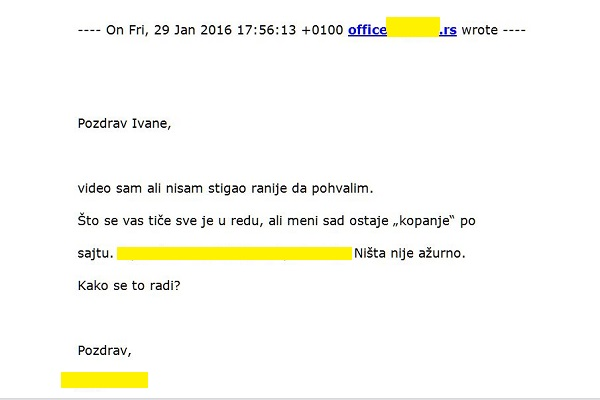 primer dopisa3